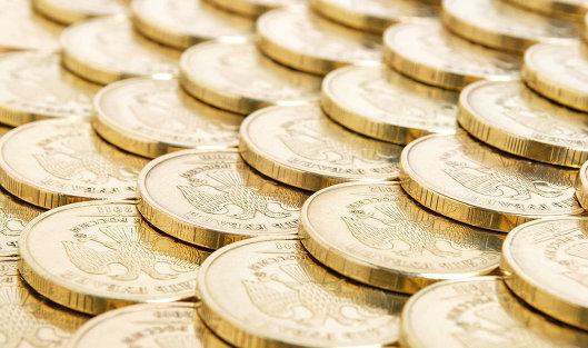 оплата на алиэкспресс в рублях