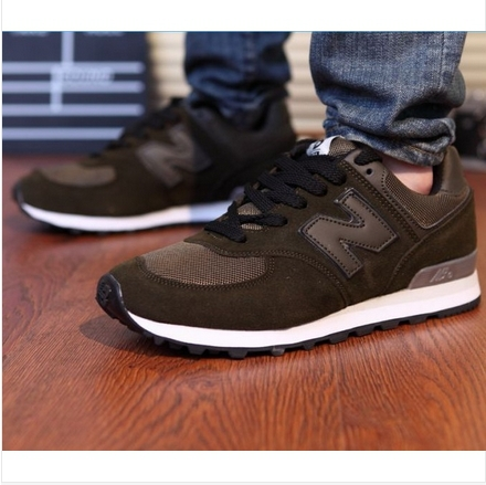 Free-shipping-2014-new-men-s-casual-shoes-tennis-shoes-running-shoes-Men-s-sneakers