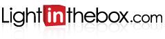 интернет магазин www.lightinthebox.com