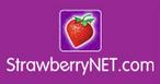 интернет магазин Strawberrynet