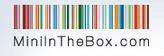 Интернет магазин MiniInTheBox,