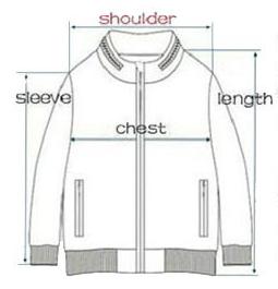 куртка 5