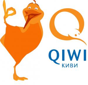 Кошелек qiwi и вводим номер телефона