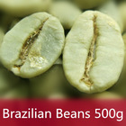 500g-Brazil-font-b-Green-b-font-Coffee-Beans-100-Original-High-Quality-font-b-Green.jpg_140x140
