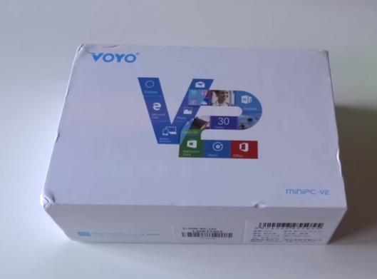 Voyo-V2-minipc-00004