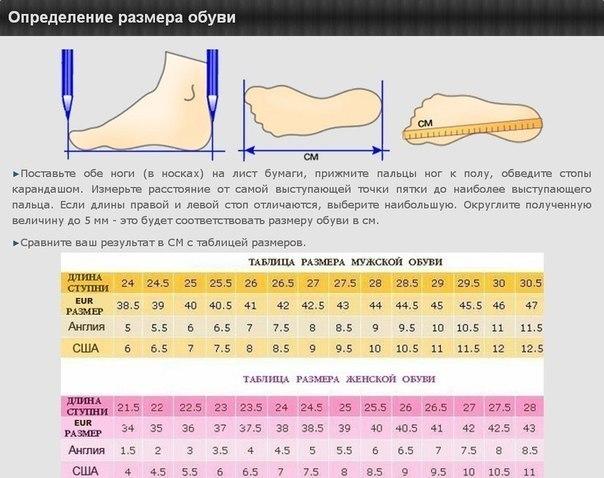 thumb_lowcost2-ru_2014-10-08-09-34-06_550924_kak_opredelit_svoy_razmer